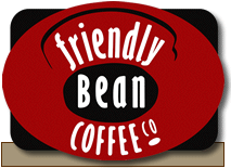 Friendly Bean Coffee Company